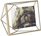 Umbra Prisma Photo Display Frame (4x6)