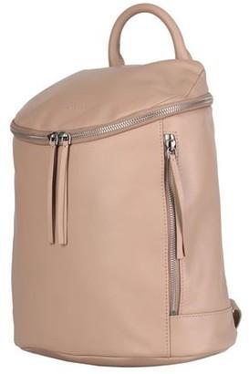 Lancaster Backpacks & Bum bags