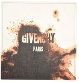 GIVENCHY Square scarf