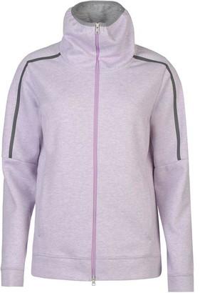 Kjus Santorini Outdoor Jacket Ladies
