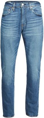 Levi's Folsom Blues Levis Flex Jeans