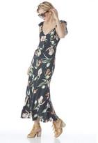 Sole Society Florentina Dress