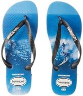 Havaianas Top Photoprint Sandal