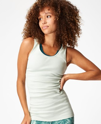 Sweaty Betty Mantra Tank
