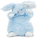 Bunnies by the Bay Plush Bunny Toy