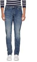 Jack and Jones Denim pants - Item 42574969