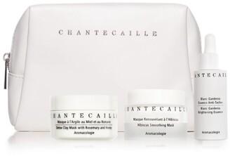 Chantecaille Bright Start Gift Set