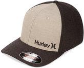 Hurley Men's Corp Text 2.0 Hat