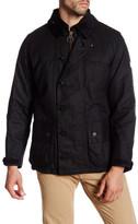 Barbour Keenshaw Jacket