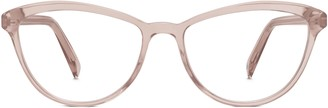 Warby Parker Louise