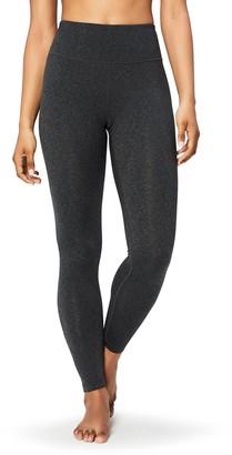 "Core Products Amazon Brand - Core 10 Women's Spectrum High Waist Yoga Full-Length Legging - 28"""