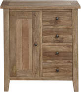 Marks and Spencer Sanford Small Cabinet