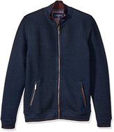 Ted Baker Men's Ristoro Full Zip Sweater Jacket