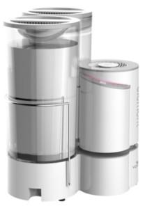 Vornado Element A2 Steam Humidifier