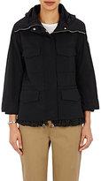 Moncler Women's Paquerette Jacket-BLACK