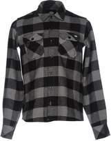 Dickies Shirts - Item 38635435