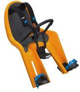 Thule® RideAlong Mini Child Bike Seat in Zinnia
