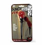 Hawkins Punch Pen - Punching Boxing Glove On A Pen