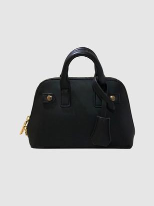 Dixie Organizational Crossbody Bag
