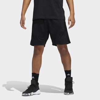 adidas Cross Up 365 Shorts