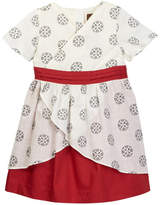 Tea Collection Izanami Kimono Dress (Toddler, Little Girls, & Big Girls)