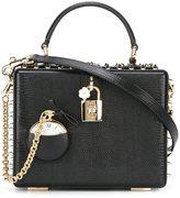 Dolce & Gabbana 'Dolce' box tote