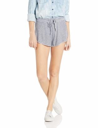 Roxy Junior's Forbidden Summer Cozy Short