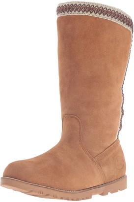 Lamo Women's Madelyn Fashion Boot