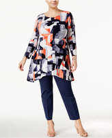 Alfani Women's Plus Sizes - ShopStyle