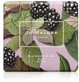 Jo Malone TM) Blackberry & Bay Soap