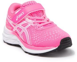 Asics Pre Excite 7 Sneaker (Toddler & Little Kid)
