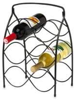 Spectrum 6-Bottle Wine Rack
