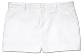 Marie Chantal Resort Shorts