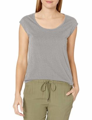 Alternative Women's Melrose Scoop T-Shirt