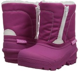 Tundra Boots Kids Lucky 5 (Toddler)