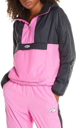 Nike Sportswear Swoosh Women's Anorak