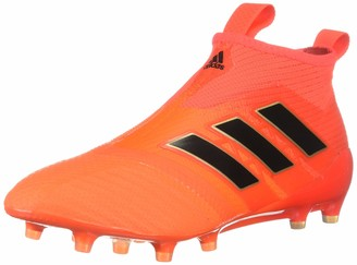 adidas Men's ACE 17+ Purecontrol Firm Ground Boots Athletic Shoe