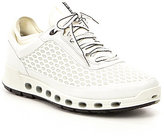 Ecco Men s Cool 2.0 GTX Sneakers