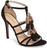 Klub Nico Myra Tassel Sandal