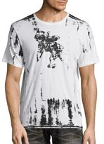 PRPS Supply Graphic Tee