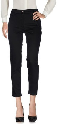 Jeremy Scott Casual pants