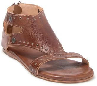 Bed Stu Soto G Leather Sandal