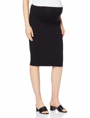 Noppies Women's Skirt OTB Paris