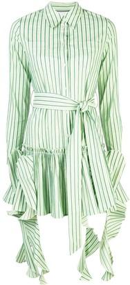 Alexis Phaedra dress