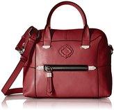 Oryany London Satchel Bag
