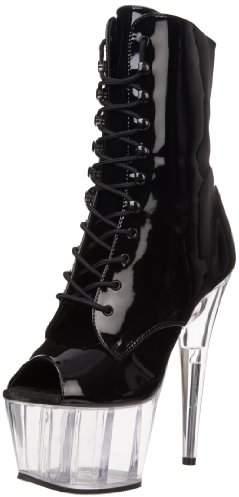Pleaser USA Women's Adore-1021 Boot