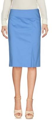 Gerry Weber Knee length skirt