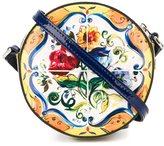 Dolce & Gabbana 'Majolica' shoulder bag