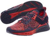 Puma IGNITE evoKNIT Lo Fade Men's Training Shoes