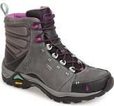 Ahnu 'Montara' Boot